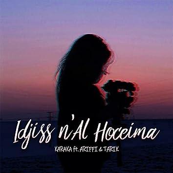 Idjiss N'al Hoceima