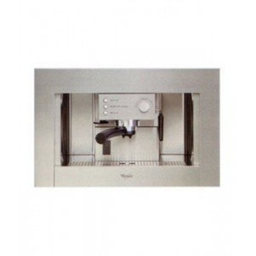 Whirlpool ACE010IX, Acero inoxidable, 1100 W, 220 - Máquina