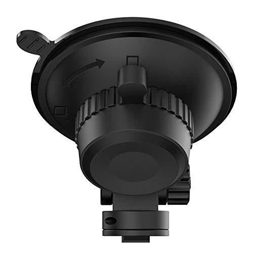 Price comparison product image TOGUARD Suction Cup Mount for CE41 CE18 Dash Cam
