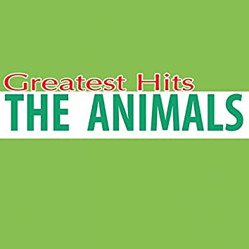 Greatest Hits (Rerecorded Version)