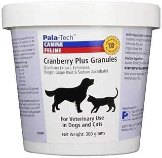 Sponsored Ad - Pala-Tech, Potassium Citrate Plus Cranberry Granules, 300 gm