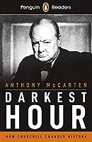 Penguin Readers Level 6: Darkest Hour (ELT Graded Reader)