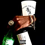 Shake The Cup [Explicit]