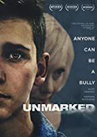 Unmarked [DVD]
