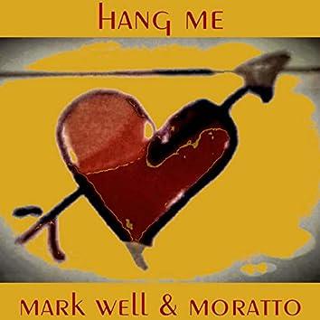 Hang Me