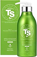 Natural Premium Shampoo for Thinning Hair & Hair Loss(16.9 Fl Oz) | Shampoo for Sensitive Scalp | LAVENDER Essential Oil & Biotin & Natural Ingredients | Sulfate Free | Treat Hair Care for Men & Women