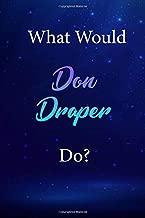 Best don draper journal Reviews