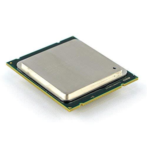INTEL SR0LC Xeon E5-1620 Quad Core 3.6GHz/10MB/130W SR0LC Socket LGA2011 (Certified Refurbished)