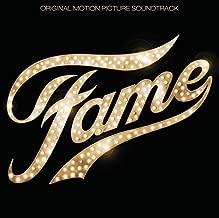 Fame Original Soundtrack