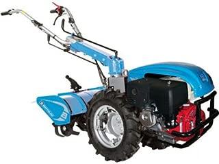 Amazon.es: Technibay - Cortacéspedes y tractores / Cortacéspedes y ...