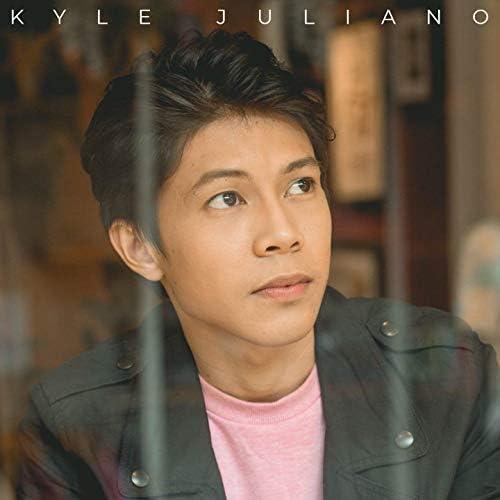 Kyle Juliano
