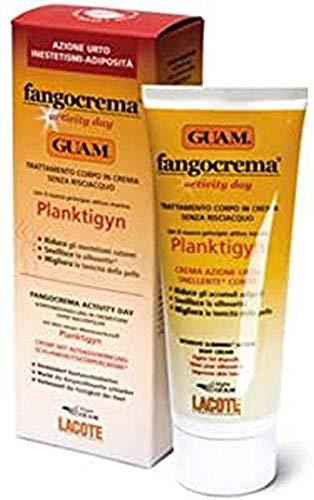 Guam FangoCrema Activity Day