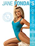Jane Fonda - Low Impact Workout [Edizione: Regno Unito]