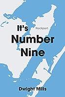 It's Number Nine