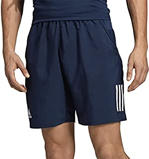 adidas Men's Club Shorts