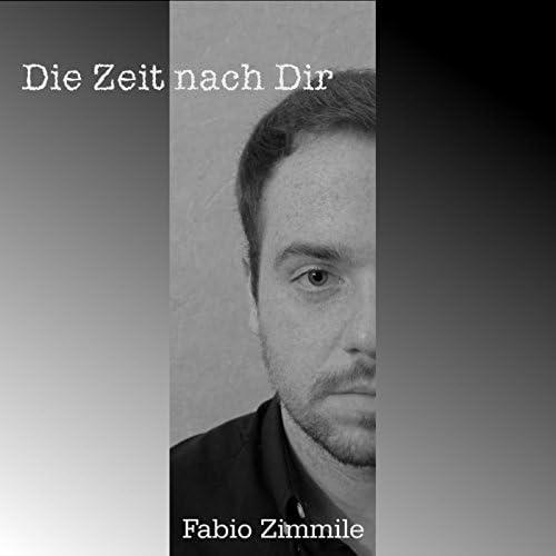 Fabio Zimmile