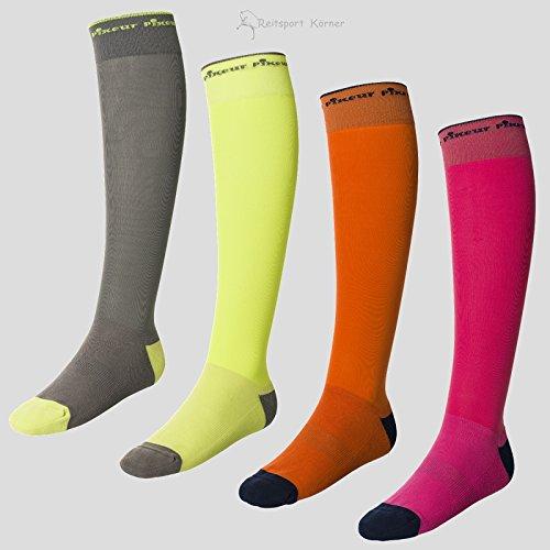 Pikeur Socken