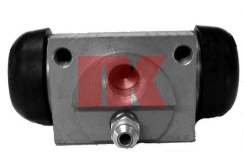 NK 802567 Radbremszylinder