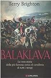 Balaklava...