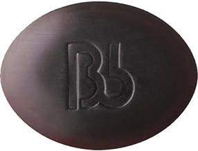ビービーラボラトリーズ Bb クリアスキン枠練り石けん 本体側面に記載