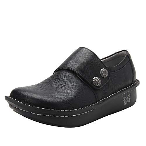 Alegria Deliah Womens Shoe Upgrade 8 M US