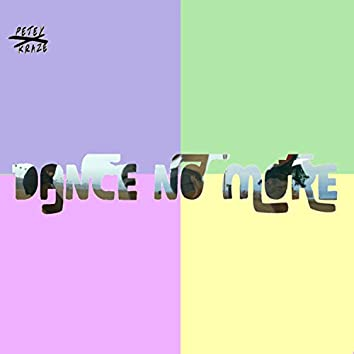 Dance No More (feat. Kärma)