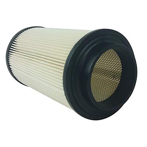Filtro de combustible Para el deporte 570/600/700/800/850 Magnum 325/500 7080595 Parte del filtro de aire