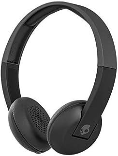 Skullcandy Uproar Audífonos Bluetooth inalámbricos con mic