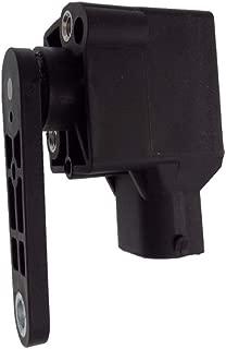 37146784697 37140141445 Air Suspension Headlight Level Sensor for BMW E39 E46 E60 E61 E65 E66 E67 E83 E85 E86 E89 X5 Z4 X3