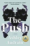 Image of The Push: A Novel