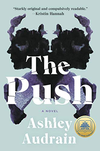 The Push: A Novel