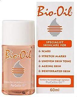 Bio-Oil for Women, 60ml
