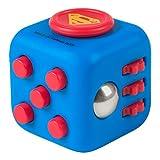 Zuru–Fidget Cube Superman (COLORBABY 85167)