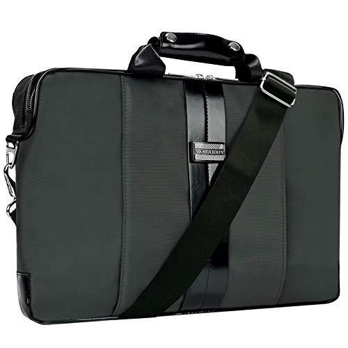 13 14 Inch Laptop Bag for Panasonic TOUGHBOOK CF 31, TOUGHBOOK CF 54, TOUGHBOOK FZ 55