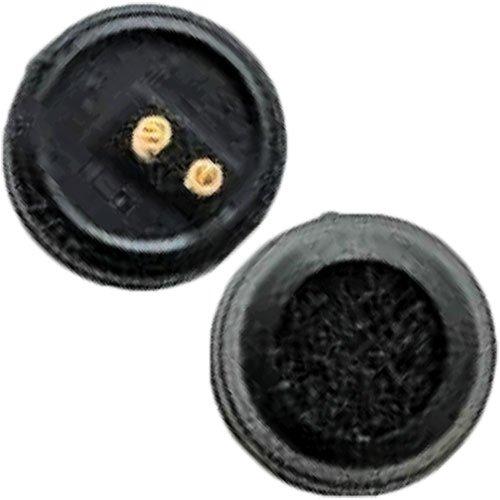 Nokia Original Mikrofon 1661 1662 5200 5300 6101 6233 6234 6300 6300i 7373 9300i C2-01 E65 N90 N93i X3-00