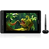 HUION KAMVAS Pro 12 Drawing Display Tablet (GT-116)