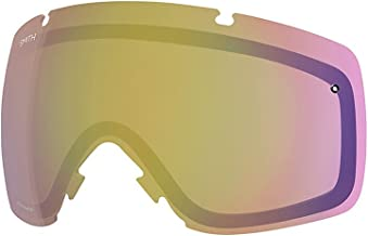 Smith I/O Replacement Goggle Lens