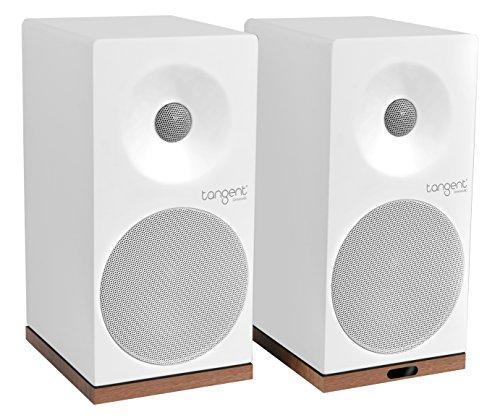 Tangent Spectrum BT X5Bluetooth-Lautsprecher