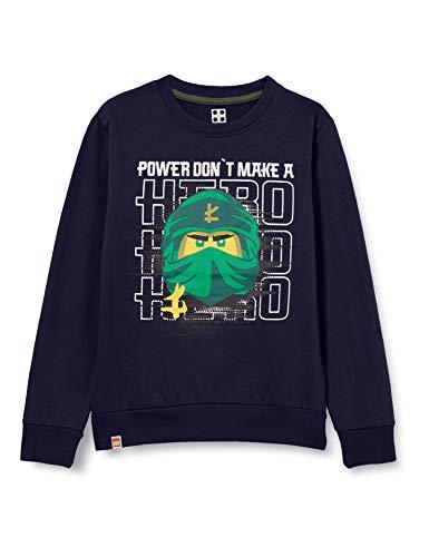 LEGO M-22674 - Sweatshirt Ninjago