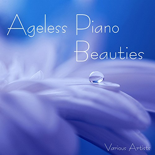Intouchables (Fly) (Piano Solo)