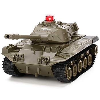 Best toys tanks Reviews