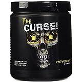 Cobra Labs The Curse Lemon Rush - 250 gr