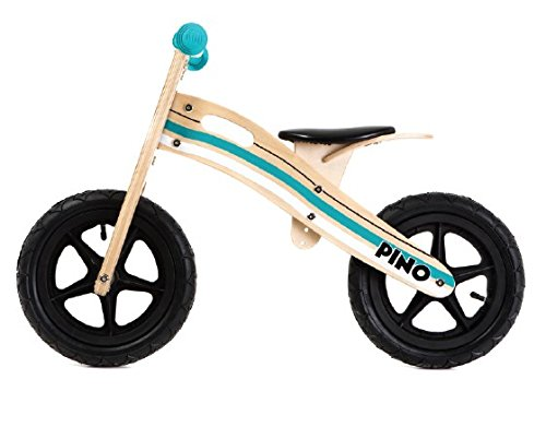Kikka Boo 31006040008 Sillas de Paseo, Pino Rider