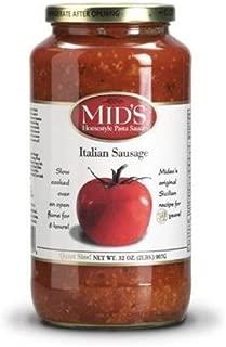 Best mids meat sauce Reviews