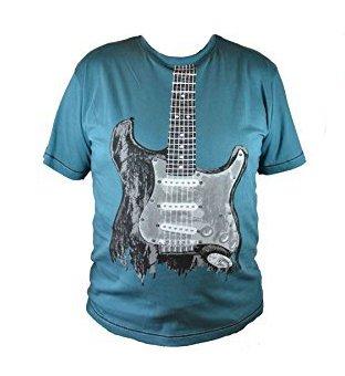 Metaphor - T-shirt de sport - Homme Vert Vert