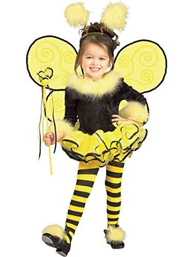 CBee Child Costume,Small