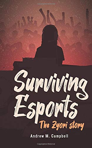 Surviving Esports: The Zyori Story