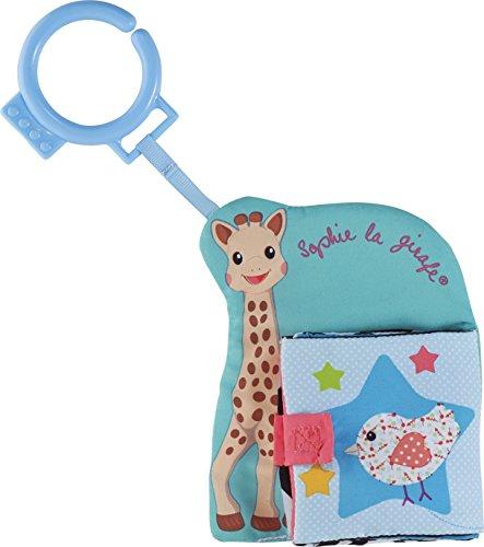 Vulli 3056562307795 Sophie The Giraffe