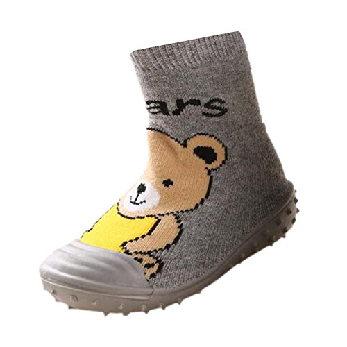 Blundstone 565 Pull-On Chelsea Boot (Infant/Toddler/Little Kid/Big Kid), Rustic Brown, 12 M US Little Kid