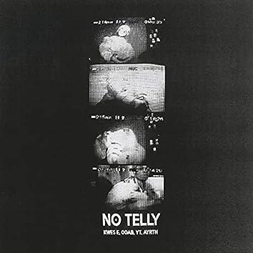no telly (feat. 00ab, ayrtn & dxvl)